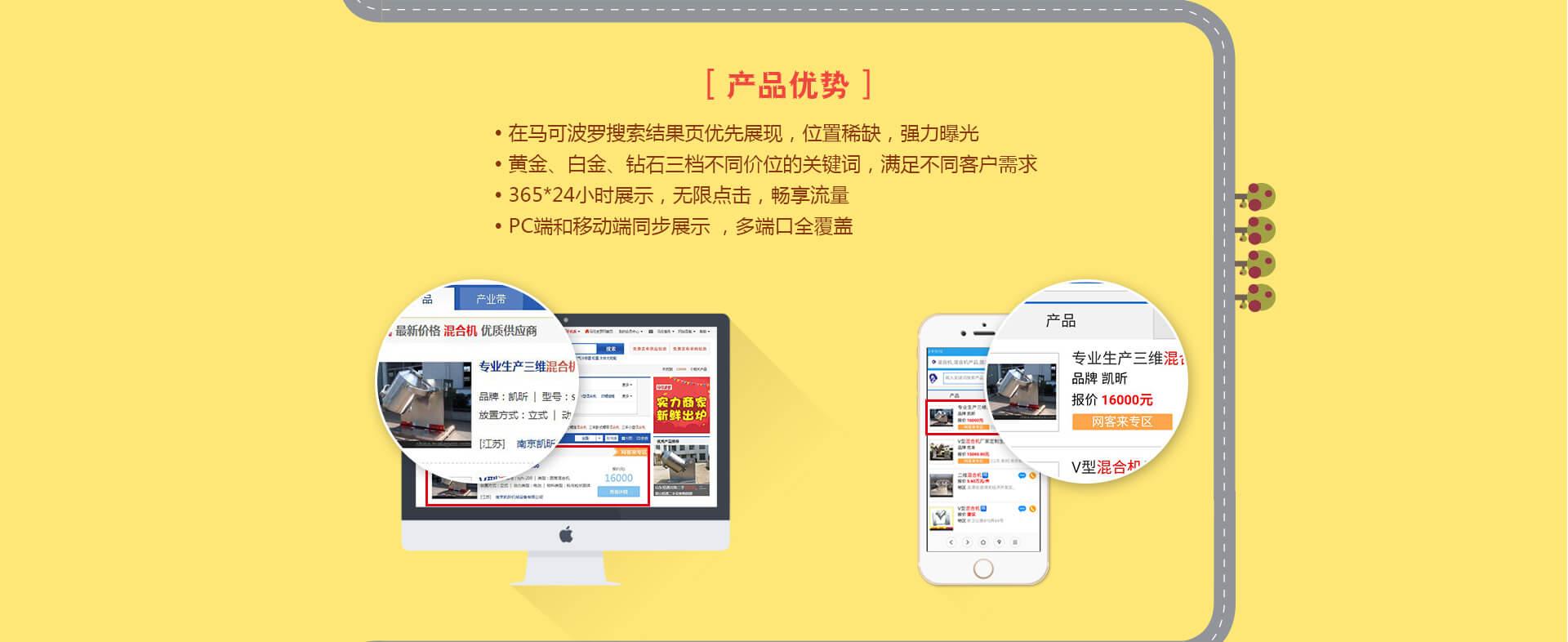 澳门新葡京娱乐624221.com