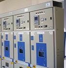 電子元器件,電氣與能源設備,低壓斷路器