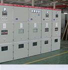 电子元器件,电气与能源设备,电力变压器