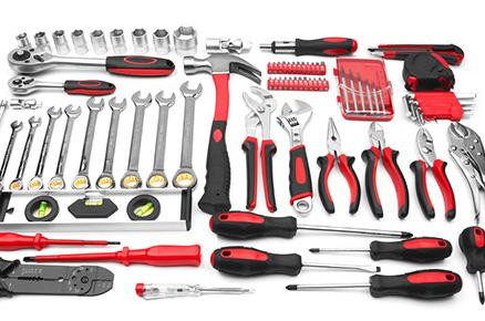 工具网,五金工具,液压工具,机械工具,五金配件