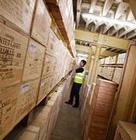 包裝材料,包裝容器,倉儲設備,膠帶