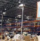 包裝材料,包裝容器,倉儲設備