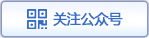 新葡京官方网址271111