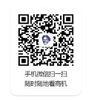 澳门威尼斯电子老虎机9778.com
