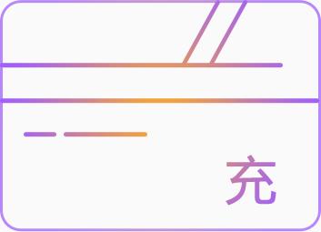 澳门新葡京娱乐50522.com