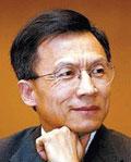 中国电子商务最具市场前景奖