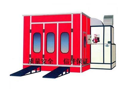 上海利楷机电设备有限公司